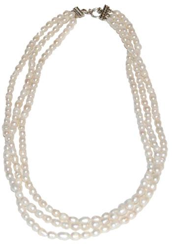 PärlHalsband