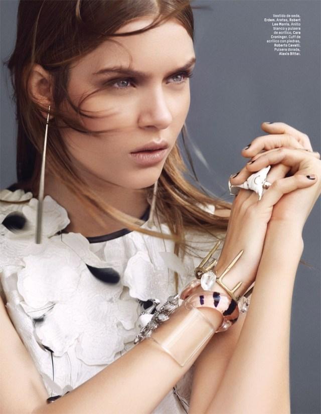 Fiebre Tribal .....Jewelry