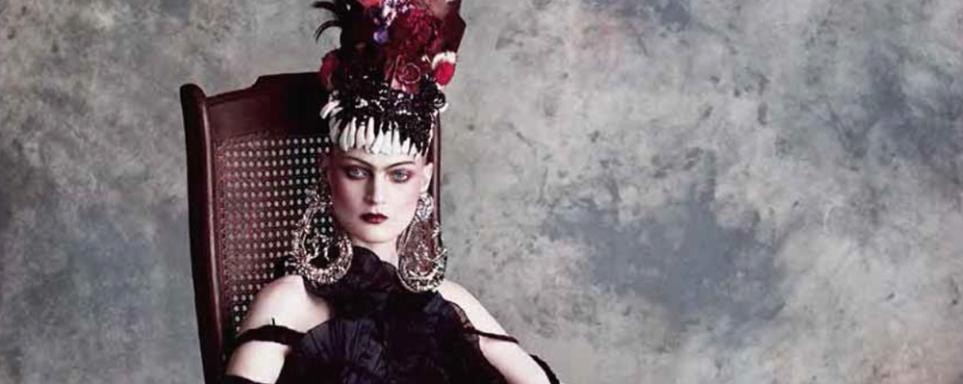 Icon Frida Kahlo..Frida inspires...
