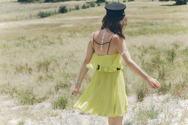 ABS  Spring 2015  Koncept + Art riktning + produktion  Fotografen Harper Smith, Art Direction och Creative Consulting
