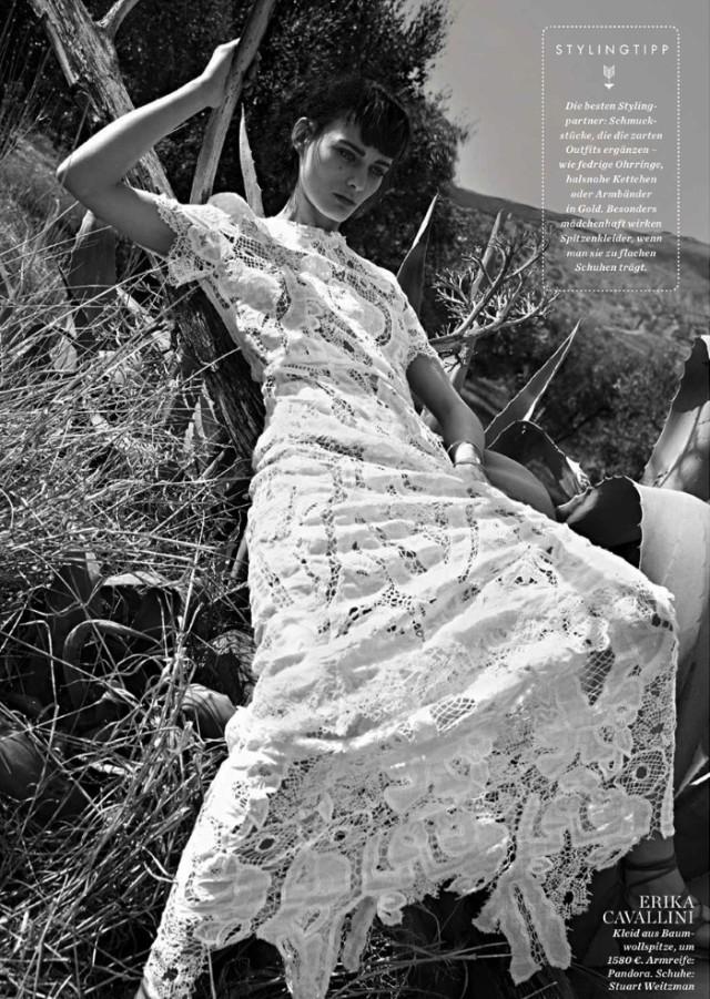 Sibui Nazarenko av Thomas Krappitz för Elle Tyskland februari 2016 (5) .jpg