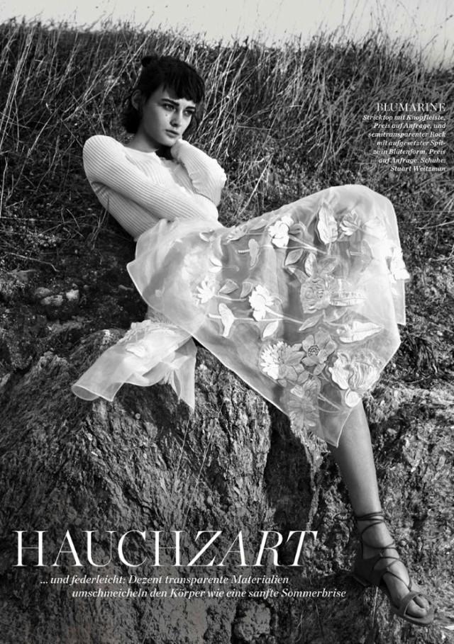 Sibui Nazarenko av Thomas Krappitz för Elle Tyskland februari 2016 (3) .jpg