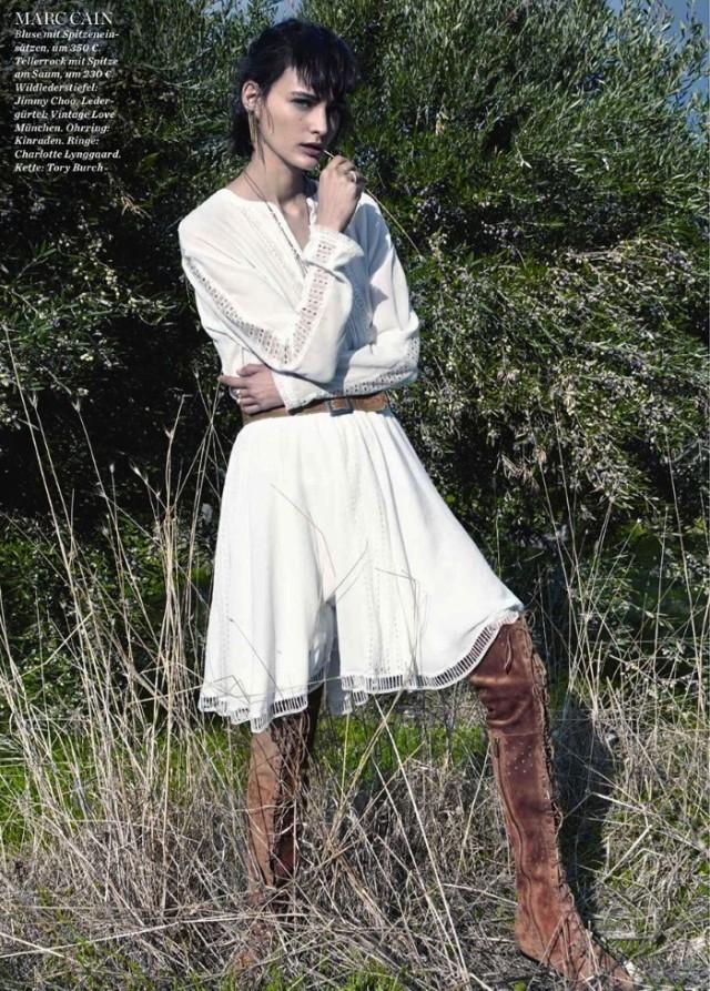 Sibui Nazarenko av Thomas Krappitz för Elle Tyskland februari 2016 (7) .jpg