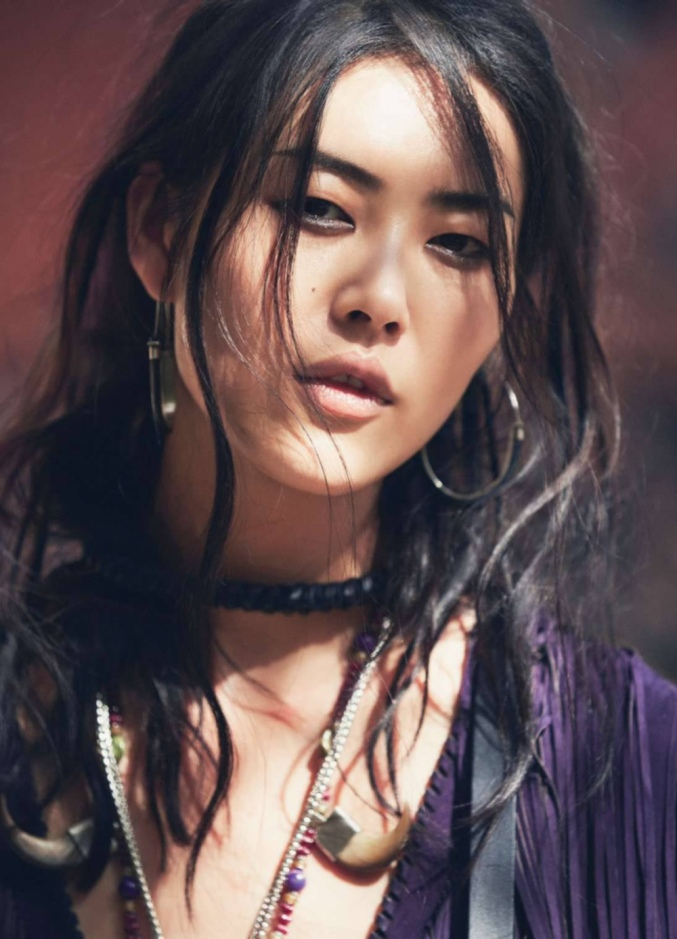 liu-wen-by-david-bellemere-for-elle-france-march-4th-2016-16.jpg