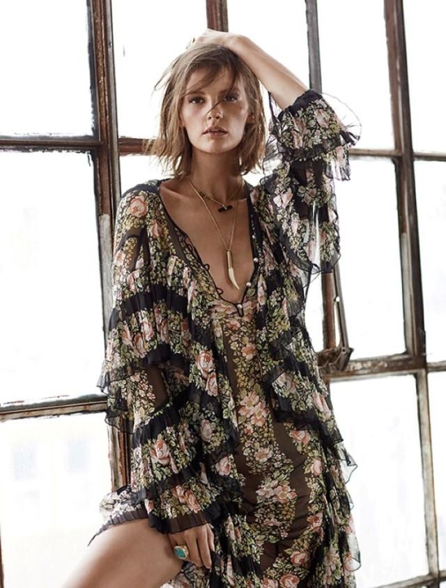 Sara-Blomqvist-Spring-klänningar-Telva-Magazine- (3) .jpg