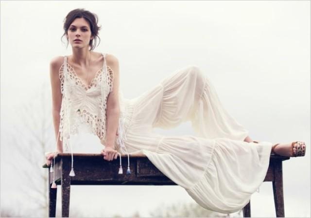 Vittoria-Ceretti-Vogue-Kina-David-Bellemere- (8) .jpg