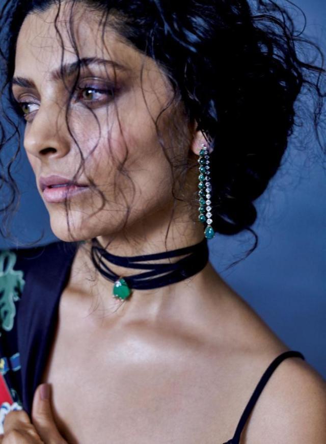 Elle Indien - Augusti 2016 saiyami-Kher-r-Burman (4) .jpg