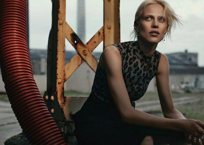 Dior Magazine FW 2016 - aymeline-valade- (3).jpg