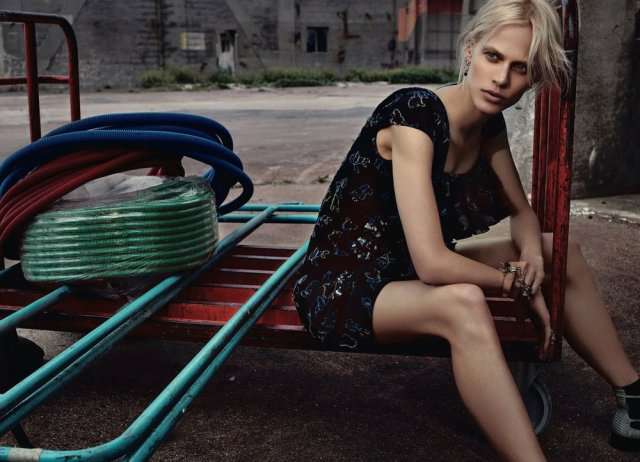 Dior Magazine FW 2016 - aymeline-valade- (1).jpg