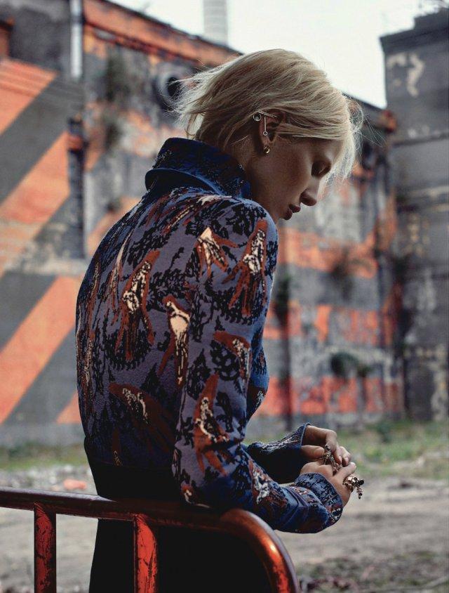 Dior Magazine FW 2016 - aymeline-valade- (8).jpg