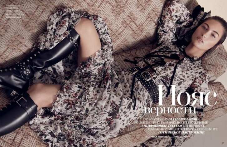 Grace-Elizabeth-Vogue-Ryssland april-2017-Cover-Editorial02.jpg