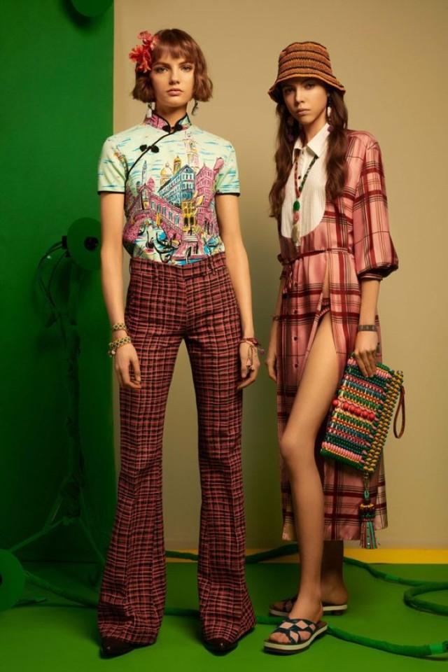 Zara-Studio-SS18-Ezra-Petronio-Lea-Julian-Fran-Summers- (3).jpg