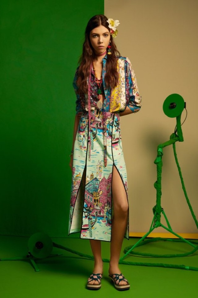 Zara-Studio-SS18-Ezra-Petronio-Lea-Julian-Fran-Summers- (5) .jpg