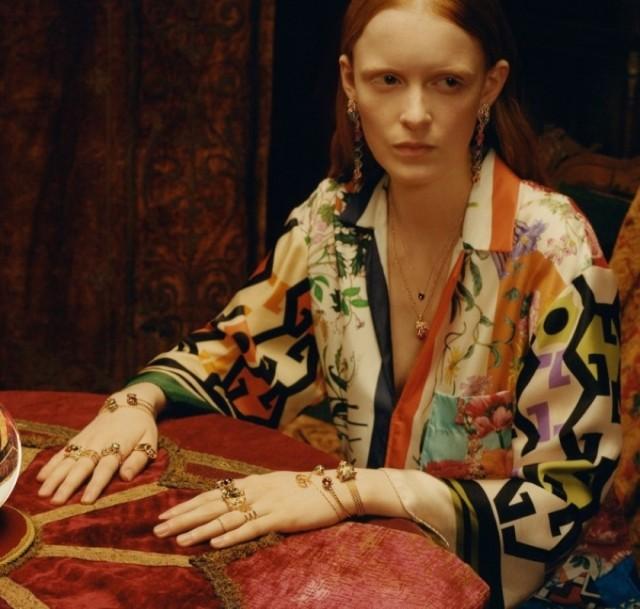 Tippi-Hendren-Gucci-Jewelry-Timepiece-Tippi-Hendren- (2).jpg