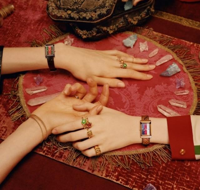 Tippi-Hendren-Gucci-Jewelry-Timepiece-Tippi-Hendren- (3).jpg