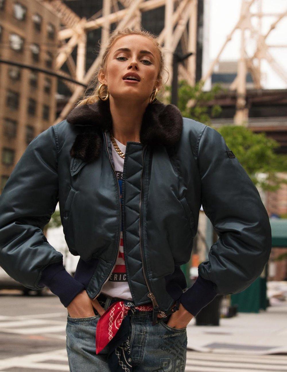 Rianne Van Rompaey Inez + Vinoodh Vogue Paris September 2019 (9).jpg
