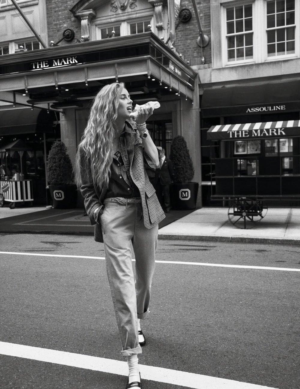 Rianne Van Rompaey Inez + Vinoodh Vogue Paris september 2019 (8) .jpg