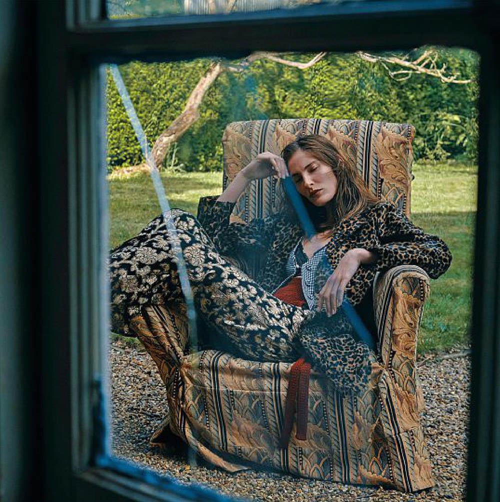 Annie-Tice-by-Paul-McLean-for-Amica-Magazine september-2019-6.jpg