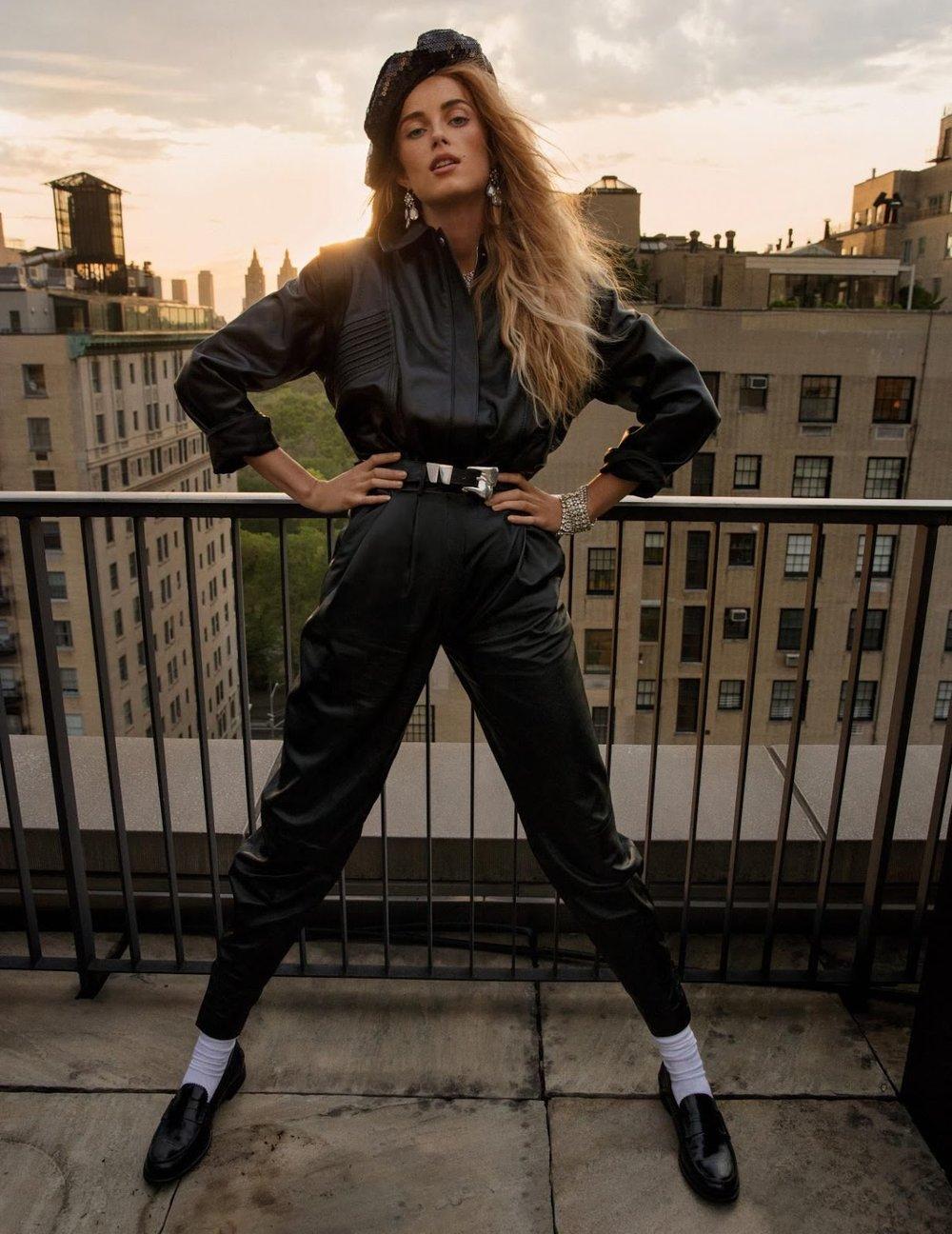 Rianne Van Rompaey Inez + Vinoodh Vogue Paris september 2019 (10) .jpg