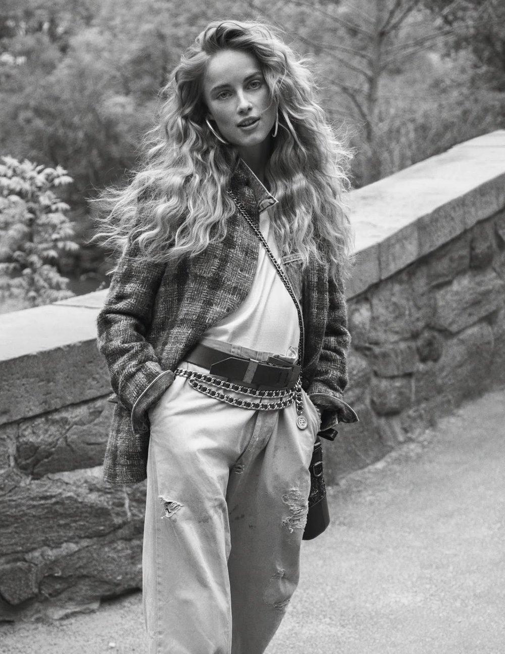 Rianne Van Rompaey Inez + Vinoodh Vogue Paris September 2019 (5).jpg