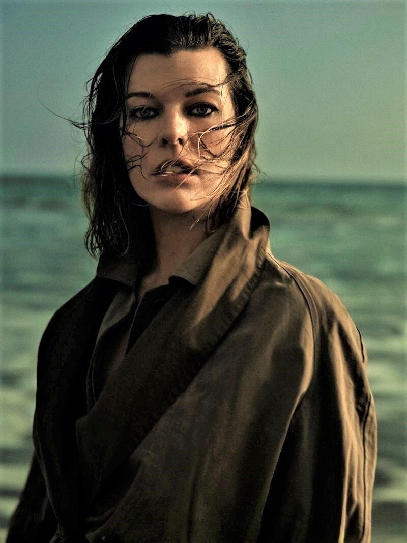 Milla Jovovich by Yulia Gorbachenko to Vogue Russia (8).jpg
