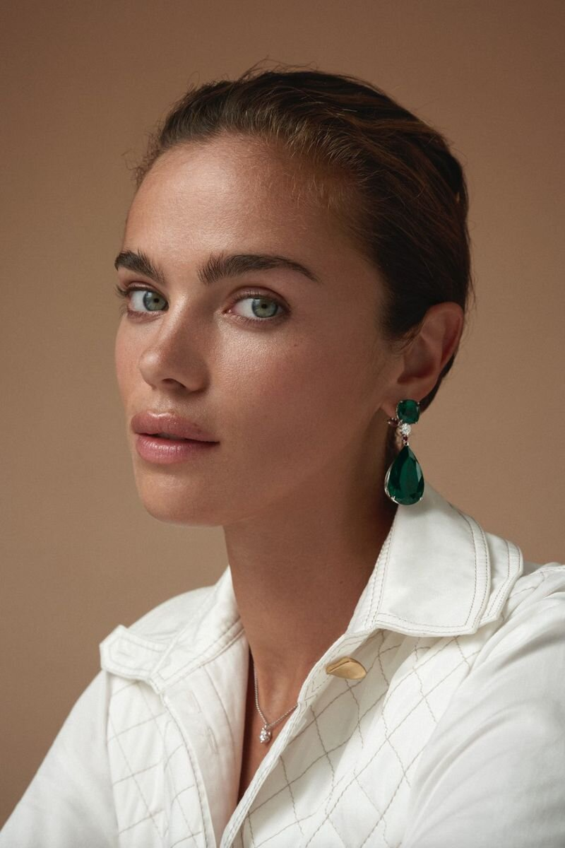 Jena Goldsack by Stephan Glathe Gubelin Deeply Inspired (9).jpg